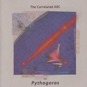 The Correlated ABC by PYTHAGORAS album cover