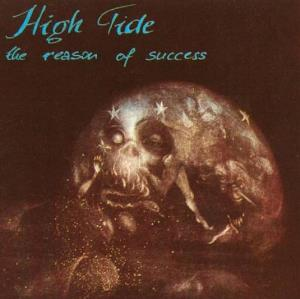 High Tide The Reason Of Success album cover