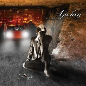 Ajalon - This Good Place CD (album) cover