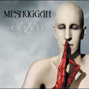 http://www.progarchives.com/progressive_rock_discography_covers/1692/cover_573212212008.jpg