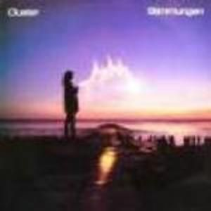 Cluster - Stimmungen CD (album) cover