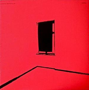 CONAL by SCHNITZLER, CONRAD album cover