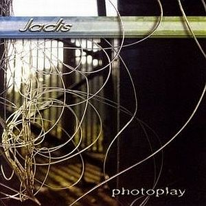 Photoplay by JADIS album cover