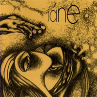 Jane - Together  CD (album) cover