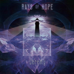 Jeremy Rays of Hope album cover