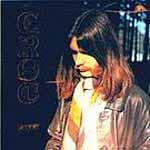 Eroc Zwei by EROC album cover