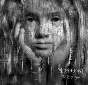 �nglag�rd - Viljans �ga CD (album) cover