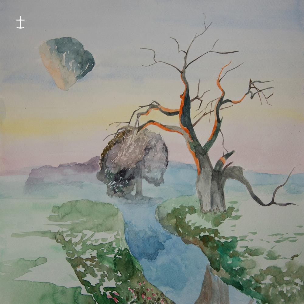 Confortate gli Abbattuti Live by ROZ VITALIS album cover