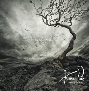 Kerrs Pink - Mystic Spirit CD (album) cover