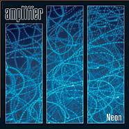 Amplifier Neon album cover