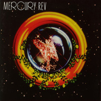 Mercury Rev  See You On The Other Side  album cover
