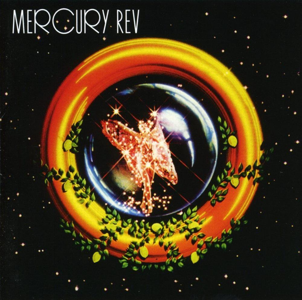 Mercury Rev See You On The Other Side Reviews