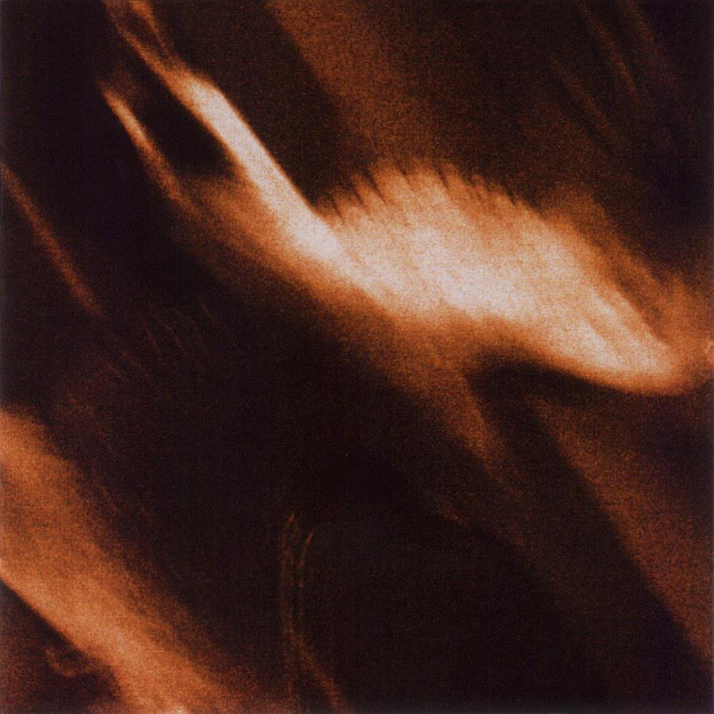 Ashes Against The Grain by AGALLOCH album cover
