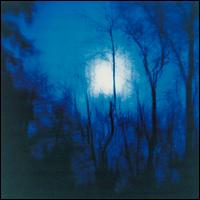 Flying Saucer Attack - Further CD (album) cover