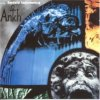 Bedzie Tajemnica by ANKH album cover