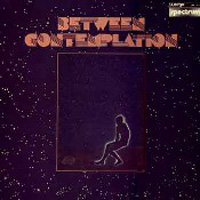 Between Contemplation album cover