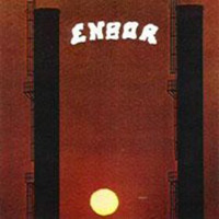 Enbor by ENBOR album cover