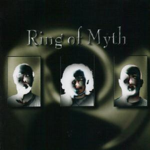 Ring Of Myth Ring of Myth album cover