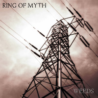 Ring Of Myth Weeds  album cover
