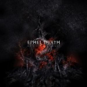 Ephel Duath On Death and Cosmos album cover