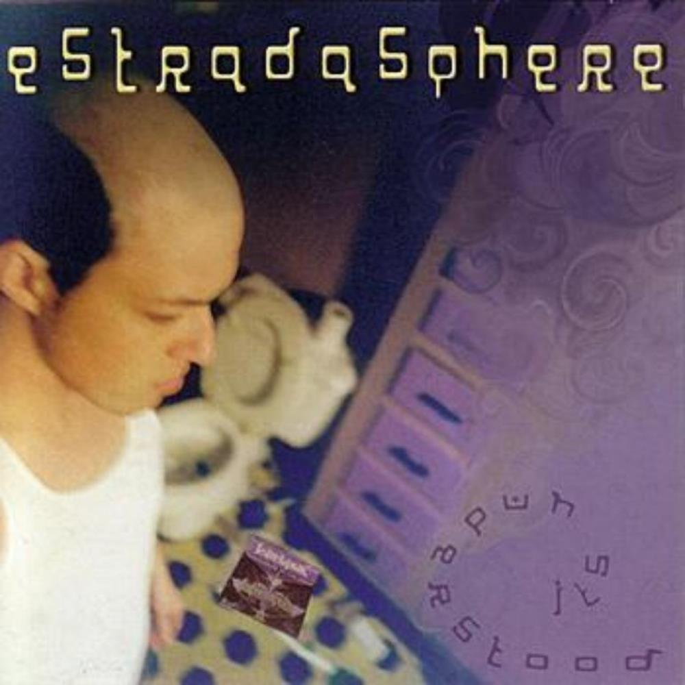 It's Understood by ESTRADASPHERE album cover
