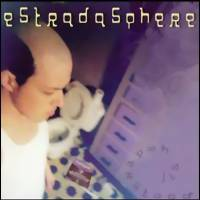 Estradasphere It's Understood album cover