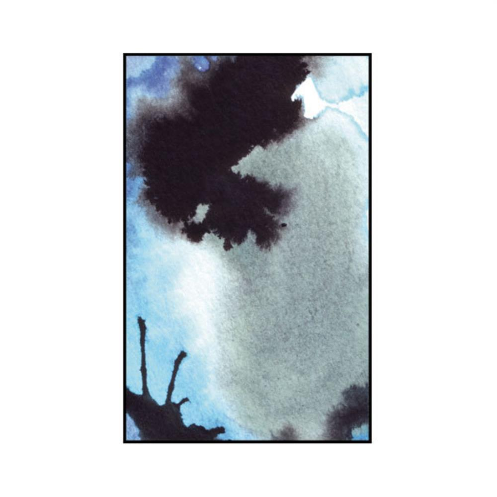 Voices Through Endless Walls by CARLTON, MARC album cover