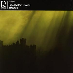 Moyland by FREE SYSTEM PROJEKT album cover