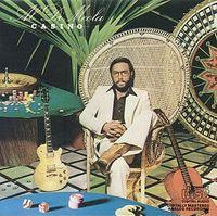 Al Di Meola Casino album cover