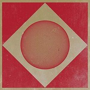 Ulver - Ulver and Sunn O))): Terrestrials CD (album) cover