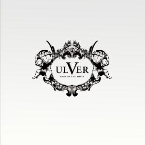 Ulver Wars Of The Roses album cover