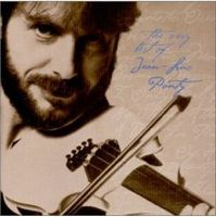 Jean-Luc  Ponty The Very Best of album cover
