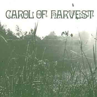 Carol Of Harvest Carol of Harvest album cover
