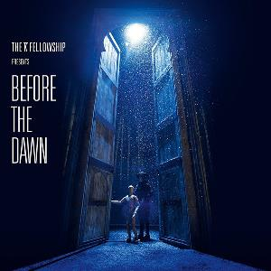 Kate Bush - Before The Dawn CD (album) cover