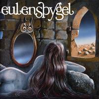 Eulenspygel by EULENSPYGEL album cover