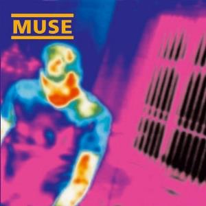 Muse Stockholm Syndrome album cover