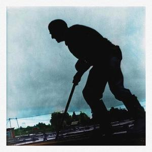 Moon Safari Himlabacken Vol.1 album cover