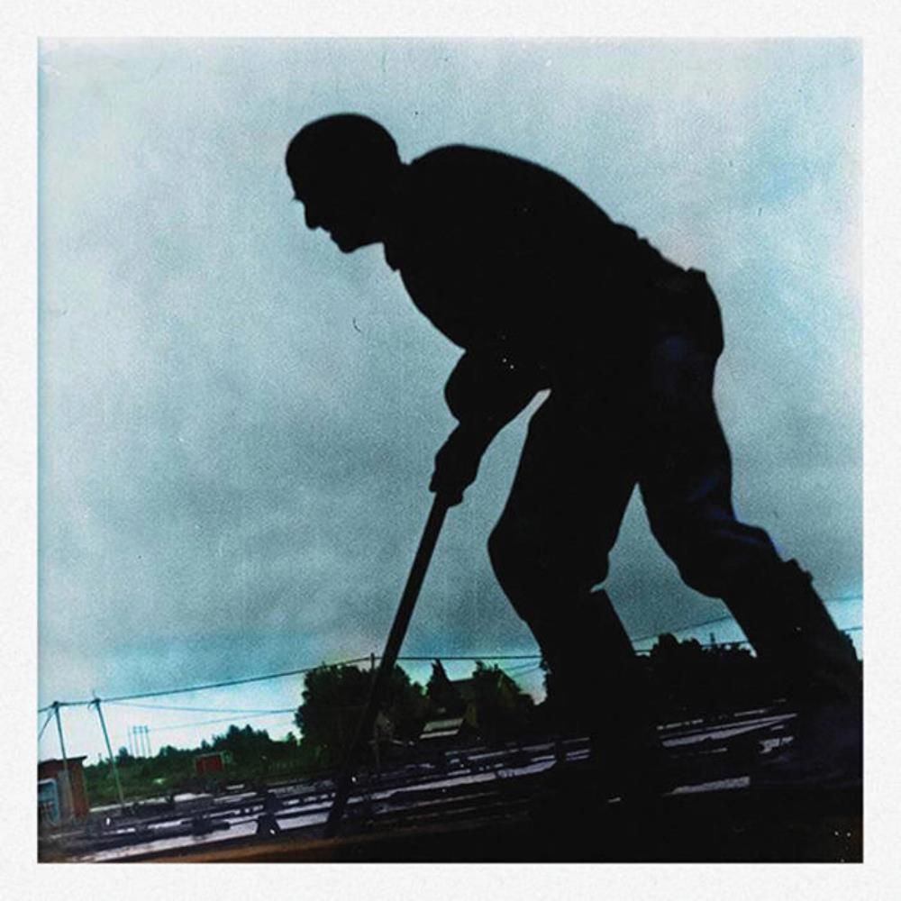 Moon Safari - Himlabacken Vol. 1 CD (album) cover