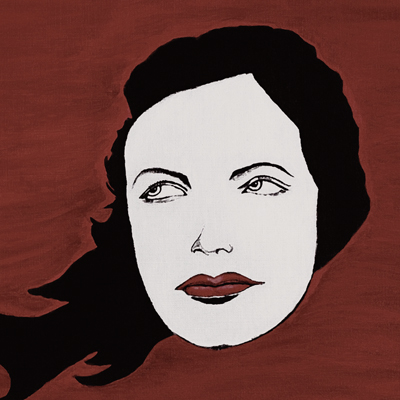 Lover's End by MOON SAFARI album cover