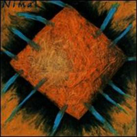 Voix De Surface by NIMAL album cover