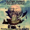 Bjorn Lynne - The Gods Awaken  CD (album) cover