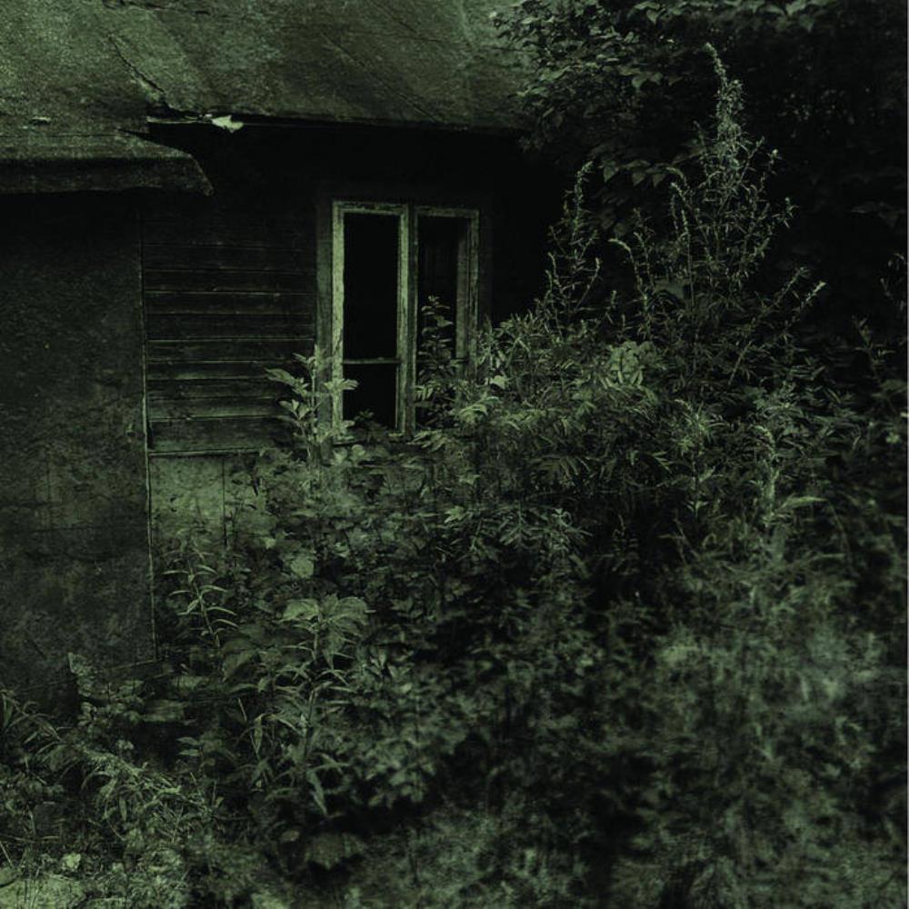 The Grimalkin by NOEKK album cover