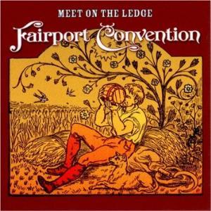 dirty linen fairport convention meet