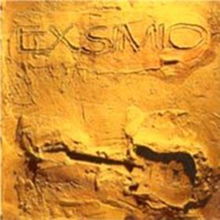 Exsimio by EXSIMIO album cover