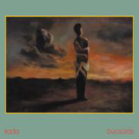 Kada - B�cs�z�s (Farewell) CD (album) cover