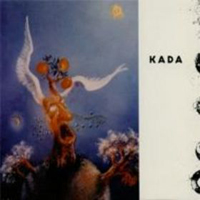 Kada by KADA album cover