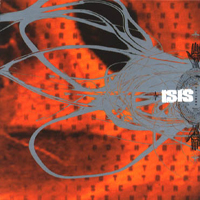 SGNL>05 by ISIS album cover
