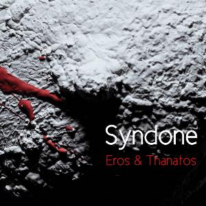 Syndone Eros & Thanatos album cover