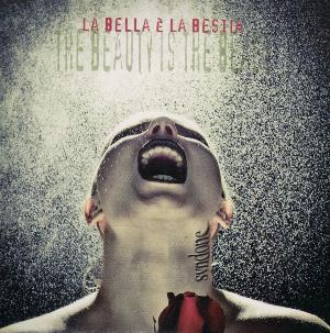 Syndone La Bella E La Bestia album cover