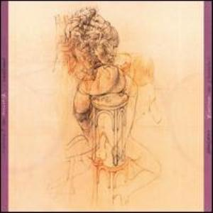 John Zorn Cartoon S/M album cover